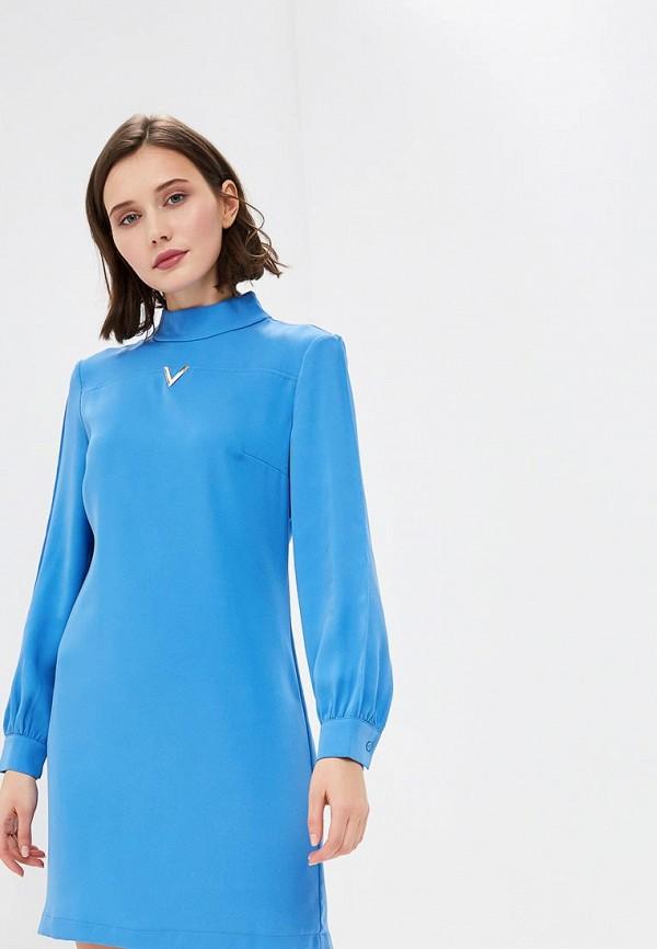Платье Zarina Zarina MP002XW1I4MX