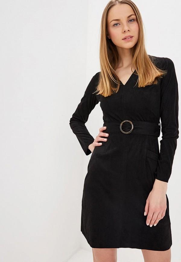 купить Платье Zarina Zarina MP002XW1I4N5 недорого