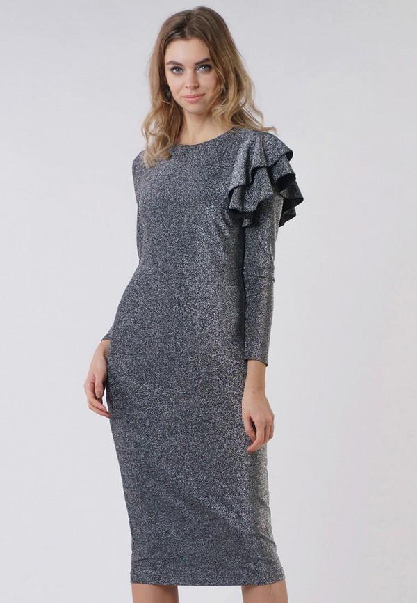 Платье OKS by Oksana Demchenko OKS by Oksana Demchenko MP002XW1I4NK