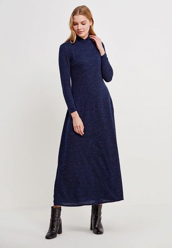 Платье Alina Assi Alina Assi MP002XW1I4OI цена 2017