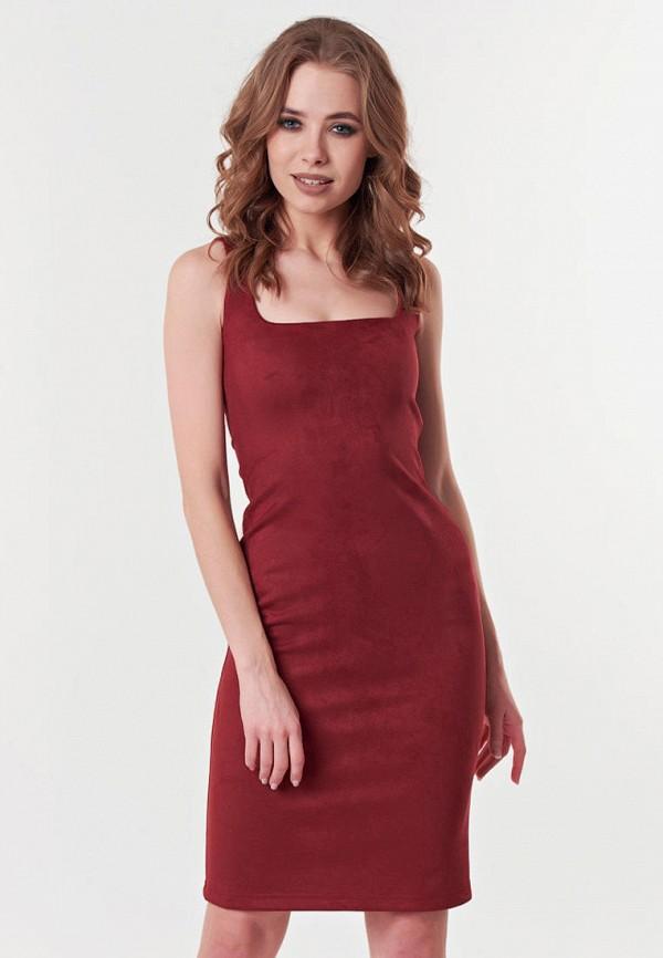 Платье Irma Dressy Irma Dressy MP002XW1I4QR платье irma dressy irma dressy mp002xw13rcs