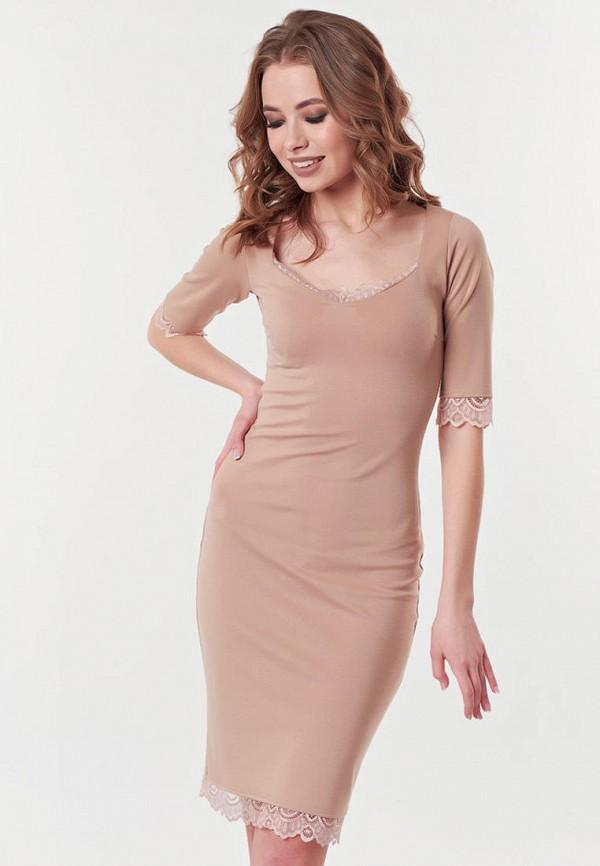 Платье Irma Dressy Irma Dressy MP002XW1I4QT платье irma dressy irma dressy mp002xw13rcs