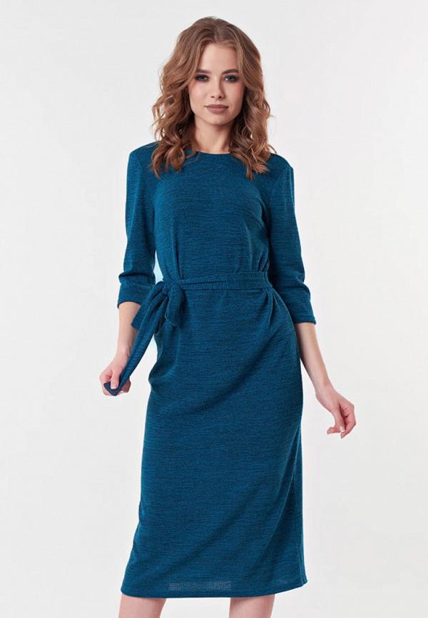 Платье Irma Dressy Irma Dressy MP002XW1I4QX платье irma dressy irma dressy mp002xw13rcs