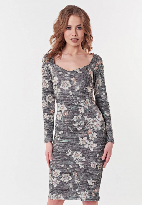 Платье Irma Dressy Irma Dressy MP002XW1I4QZ