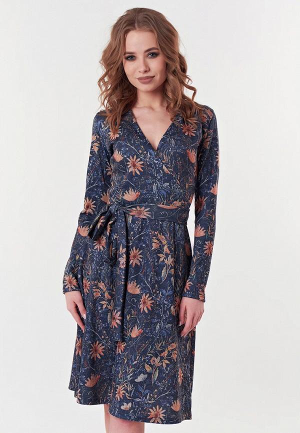 Платье Irma Dressy Irma Dressy MP002XW1I4R2 платье irma dressy irma dressy mp002xw13rcs
