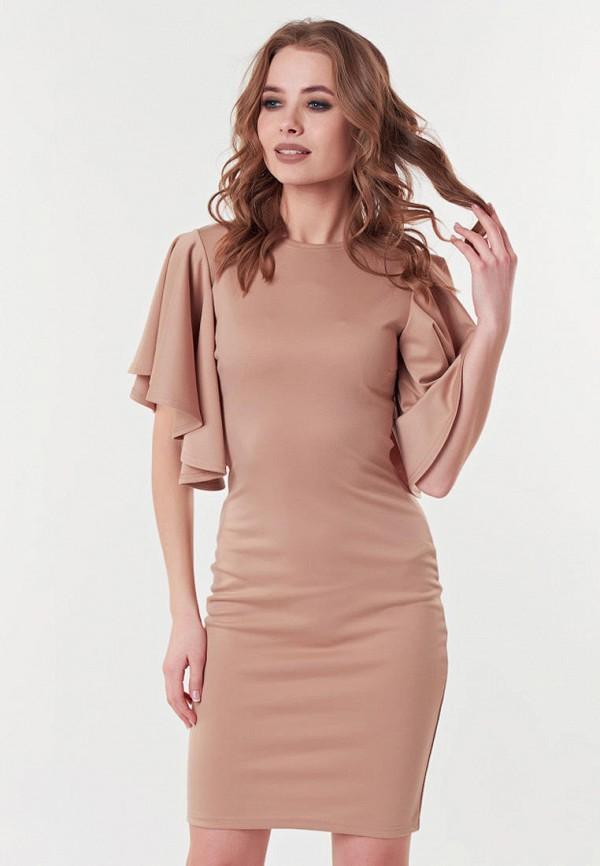 Платье Irma Dressy Irma Dressy MP002XW1I4R3 платье irma dressy irma dressy mp002xw13pth