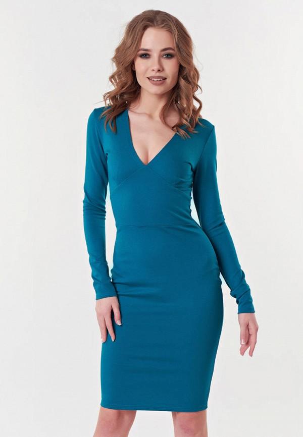 Платье Irma Dressy Irma Dressy MP002XW1I4R5 платье irma dressy irma dressy mp002xw13rcs