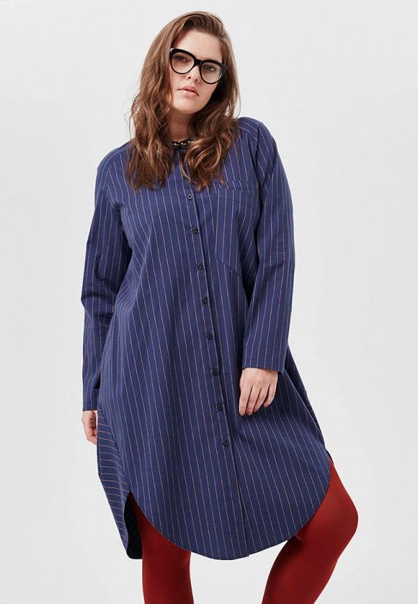Платье W&B W&B MP002XW1I4R7 yokatta model 28 6 5x16 5x108 d63 3 et50 w b