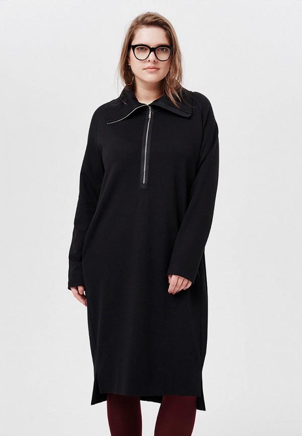 Платье W&B W&B MP002XW1I4RC электрогирлянда b