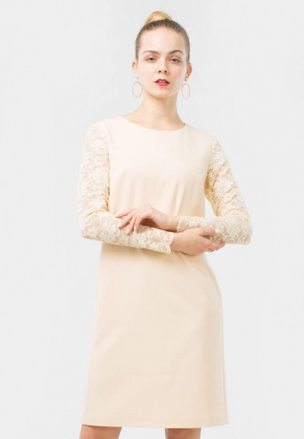 цены на Платье S&S by S.Zotova S&S by S.Zotova MP002XW1I4Y2  в интернет-магазинах