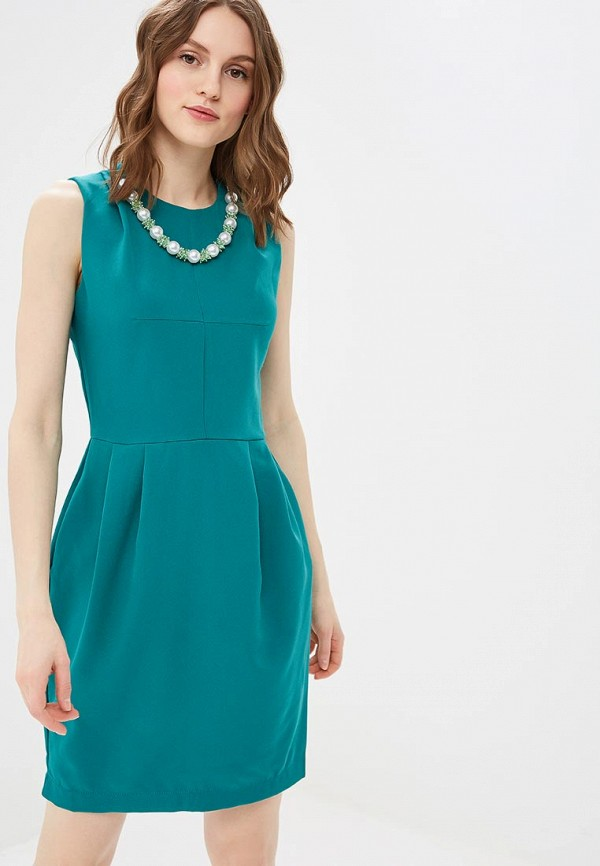 Платье Yansstudio