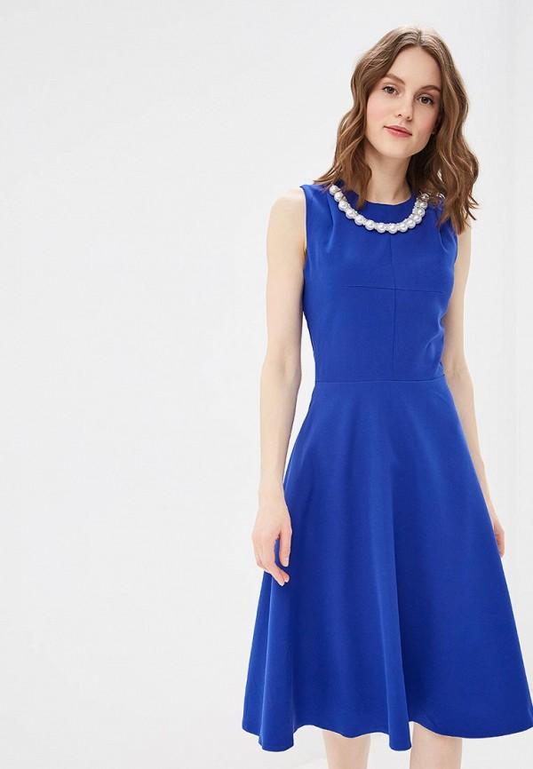 Платье Yansstudio Yansstudio MP002XW1I5D8 платье yansstudio yansstudio mp002xw1il67