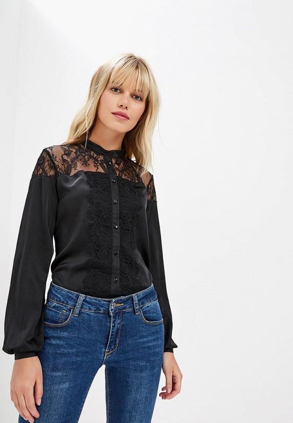 Блуза Teratai