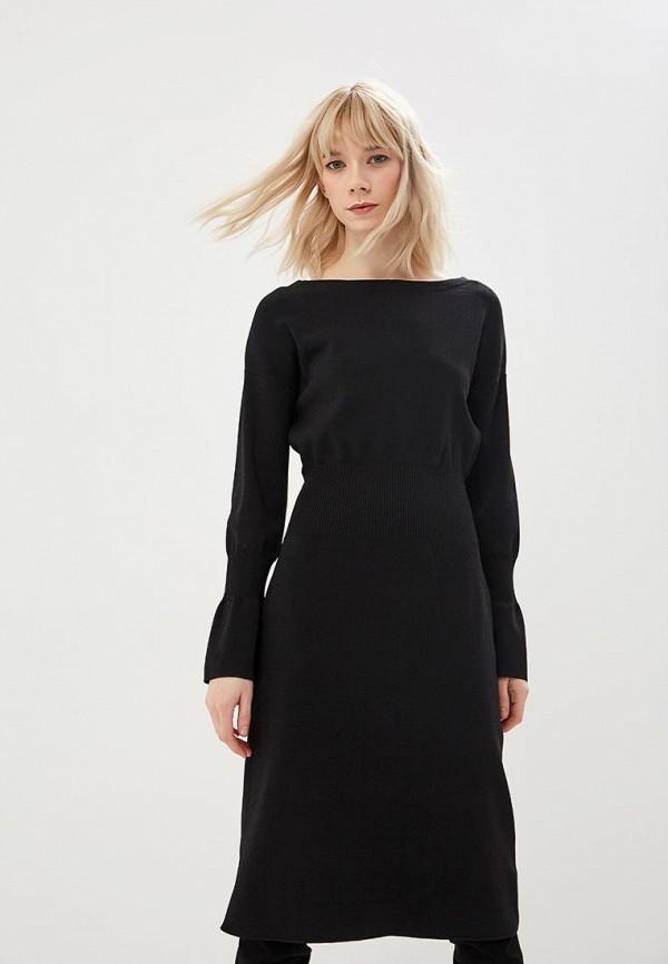 Платье Zarina Zarina MP002XW1I5UU платье zarina zarina za004ewazob4