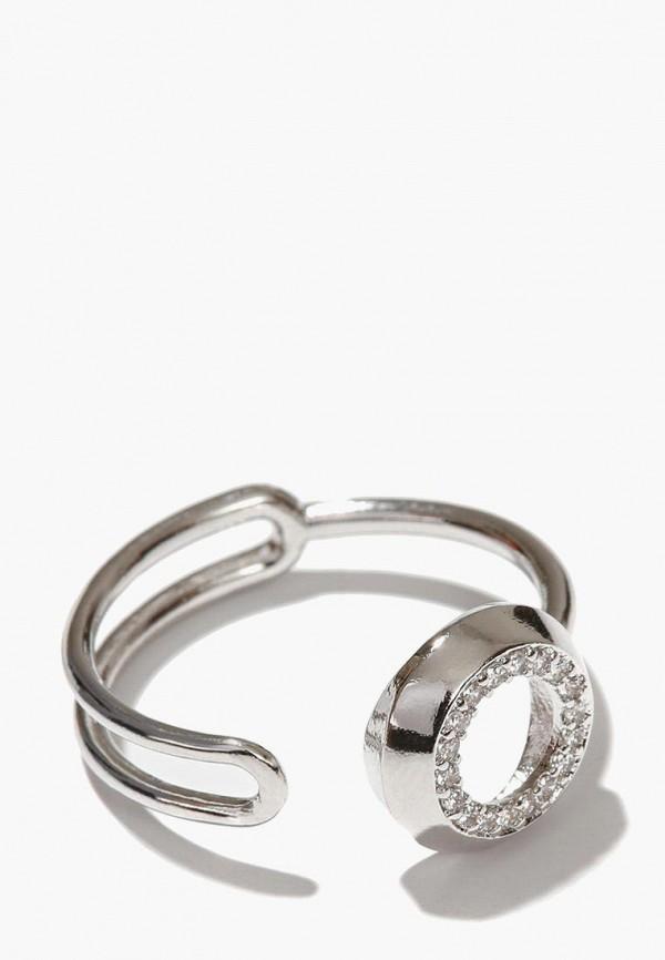 Фото - Кольцо Exclaim Exclaim MP002XW1I5WP абажур 7833 2 е14 переходное кольцо на е27 ткань бежевый зеленый