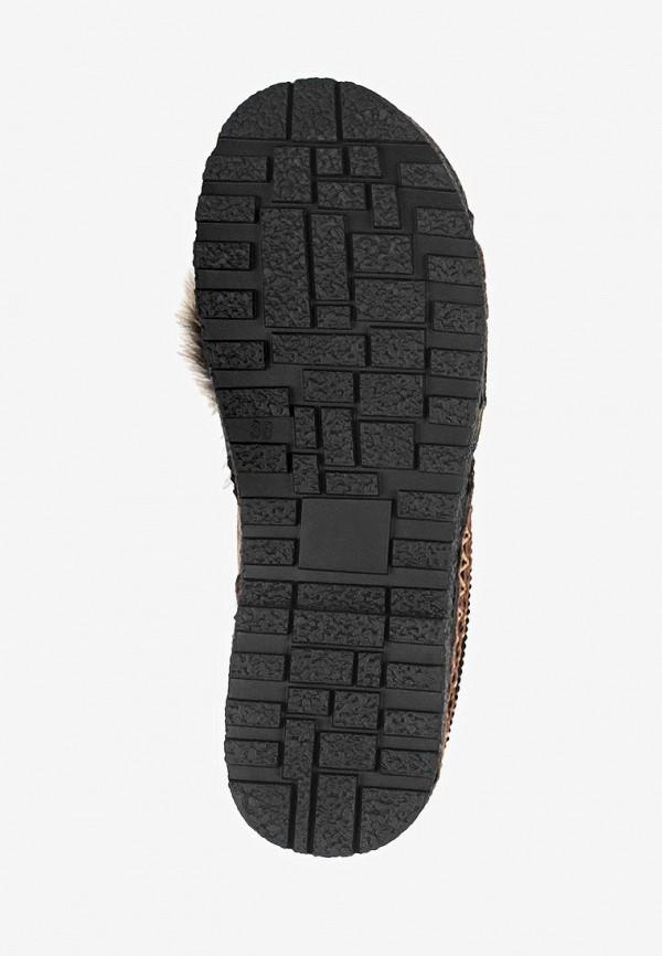 Ботинки Rio Fiore, Коричневый