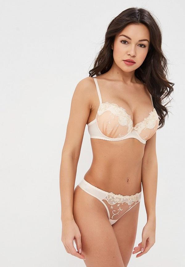 Бюстгальтер Milady lingerie
