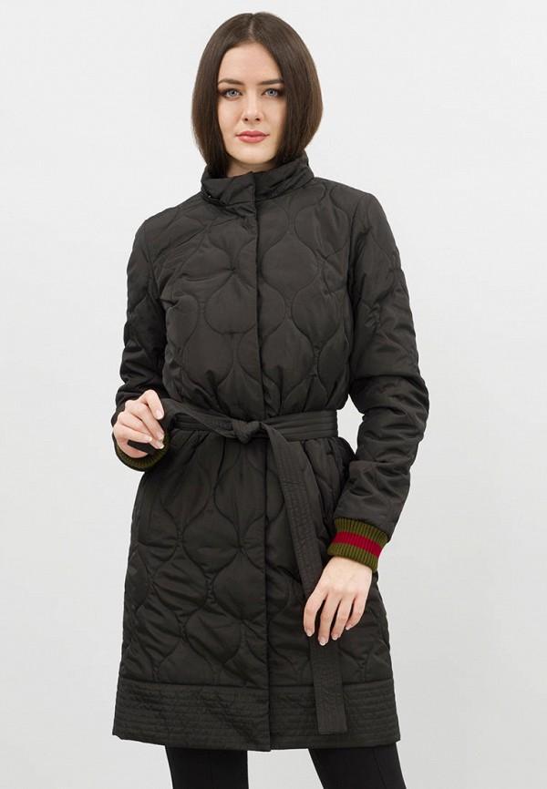 Куртка утепленная Doctor E Doctor E MP002XW1I7OV все цены