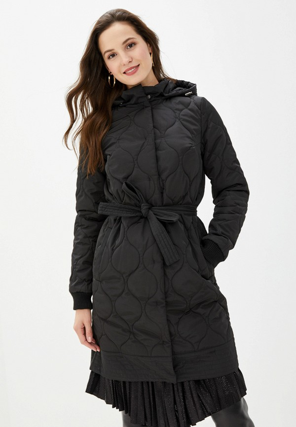 купить Куртка утепленная Doctor E Doctor E MP002XW1I7OV дешево