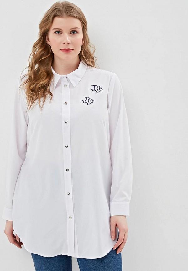 все цены на Блуза Svesta Svesta MP002XW1I7UQ онлайн