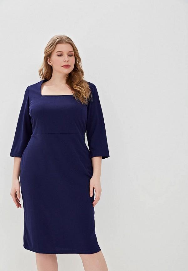 Платье Svesta Svesta MP002XW1I7VX