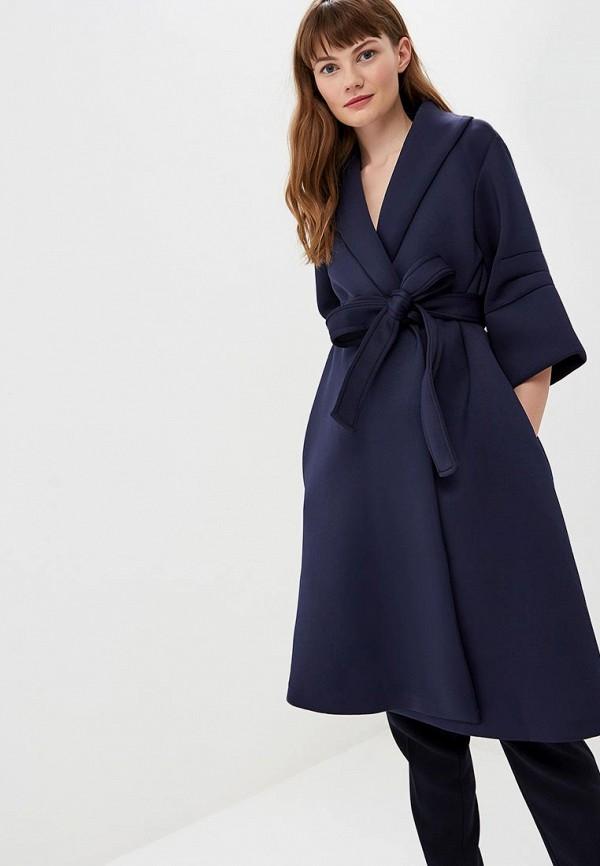 Пальто Gepur Gepur MP002XW1I7W1 пальто gepur gepur mp002xw1hdqp