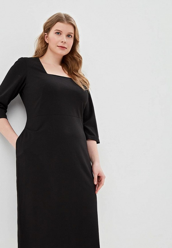 Платье Svesta Svesta MP002XW1I7W4 цена 2017