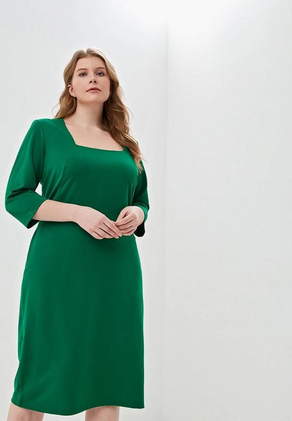 Платье Svesta Svesta MP002XW1I7WK платье svesta svesta sv003ewctpl6