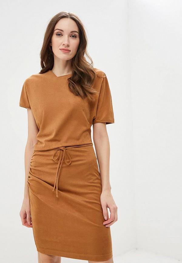 купить Платье Raya Raya MP002XW1I7XE дешево