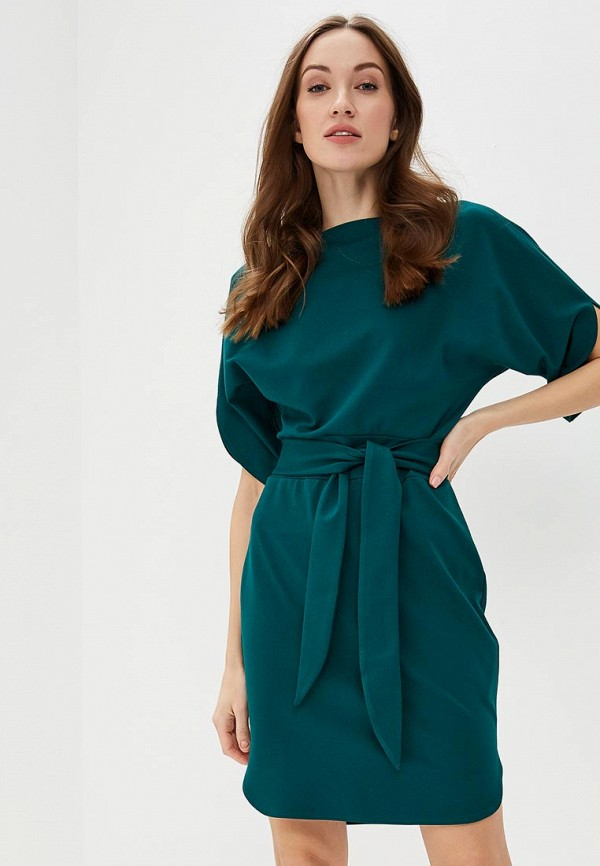 купить Платье Raya Raya MP002XW1I7XJ дешево