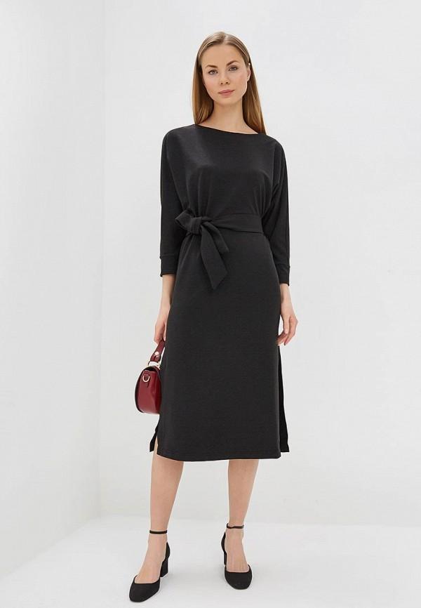 цена Платье Elena Kulikova Elena Kulikova MP002XW1I7Y6 онлайн в 2017 году
