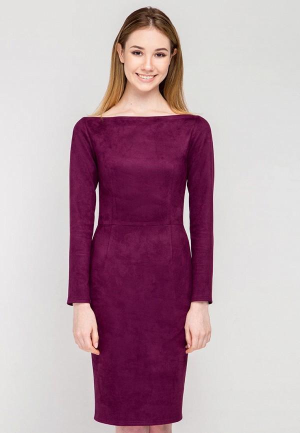 Платье Fors Fors MP002XW1I81O цена