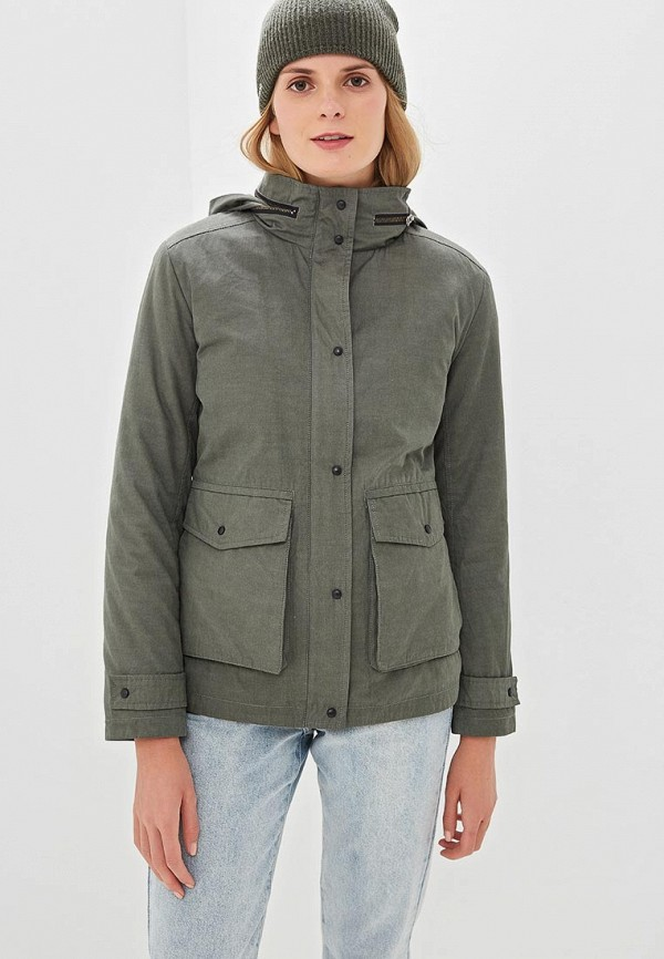 Куртка Rip Curl Rip Curl MP002XW1I85G недорго, оригинальная цена