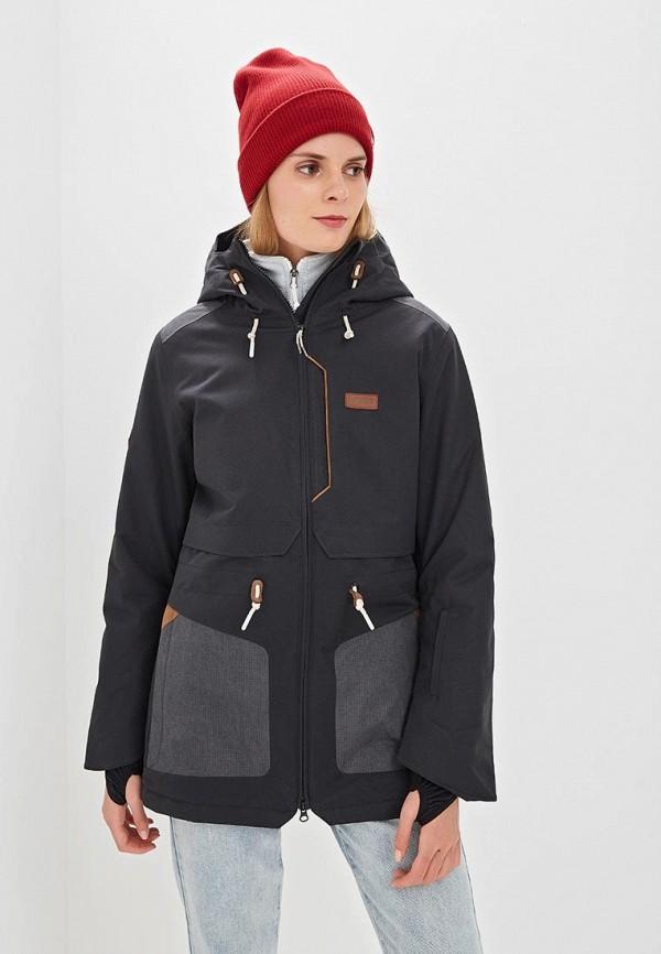 Куртка горнолыжная Rip Curl Rip Curl MP002XW1I85L цена