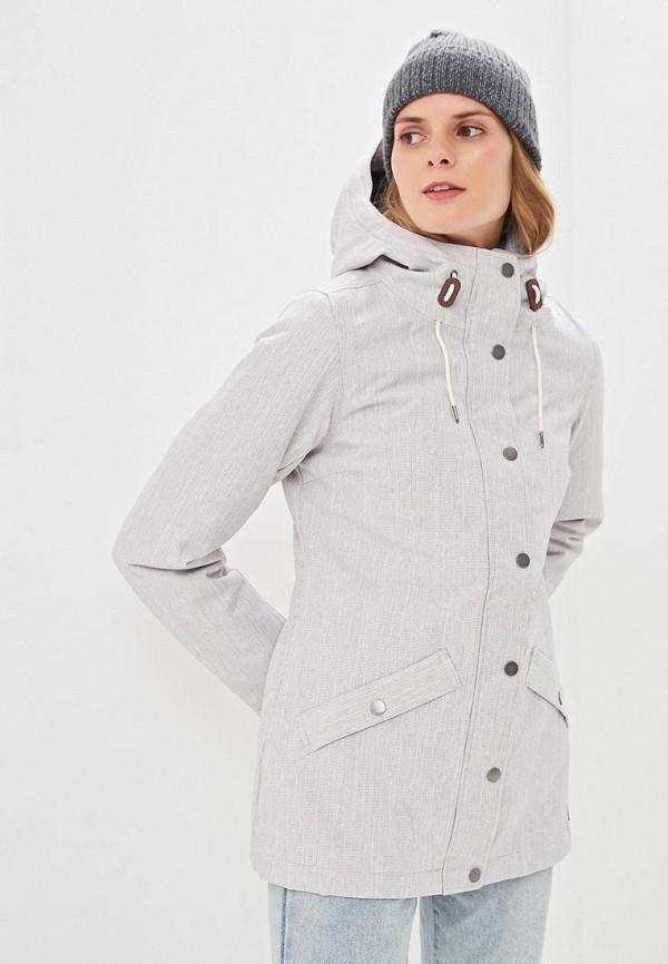 Куртка утепленная Rip Curl Rip Curl MP002XW1I85N недорго, оригинальная цена