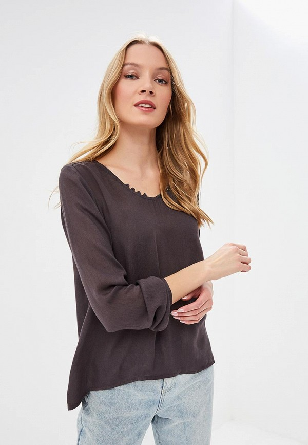 Блуза Rip Curl