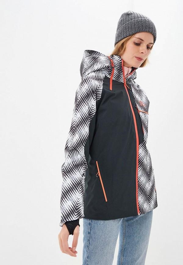 Куртка горнолыжная Rip Curl Rip Curl MP002XW1I85Y недорго, оригинальная цена