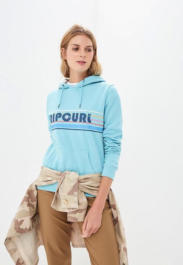 Худи Rip Curl Rip Curl MP002XW1I863 цена 2017