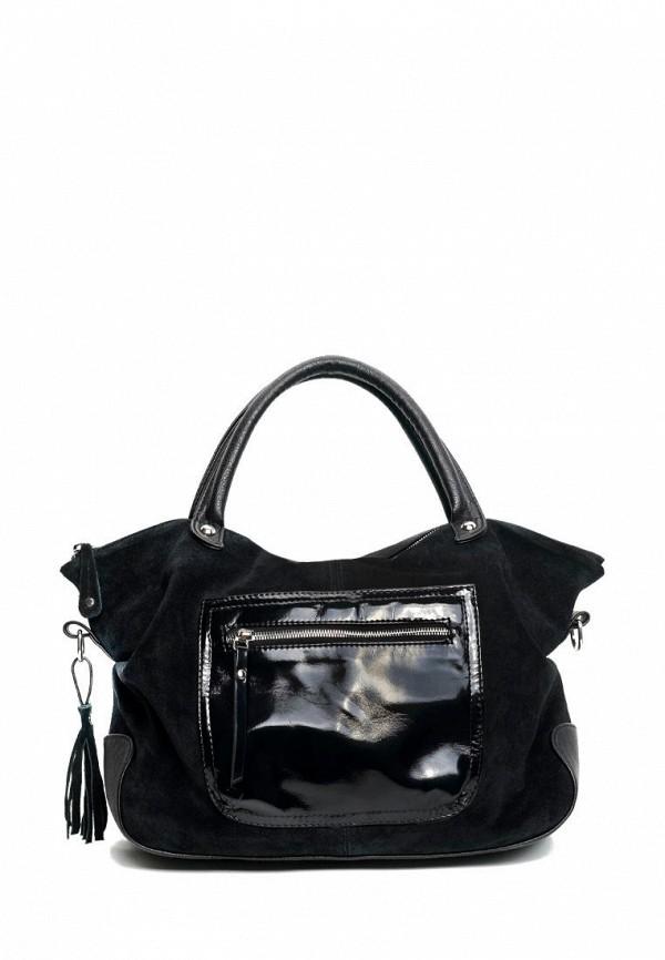 """Сумка Vita Vita MP002XW1I86H сумка 15 6"""" brauberg bsns 1 полиэстер искусственная кожа черный 240389"""