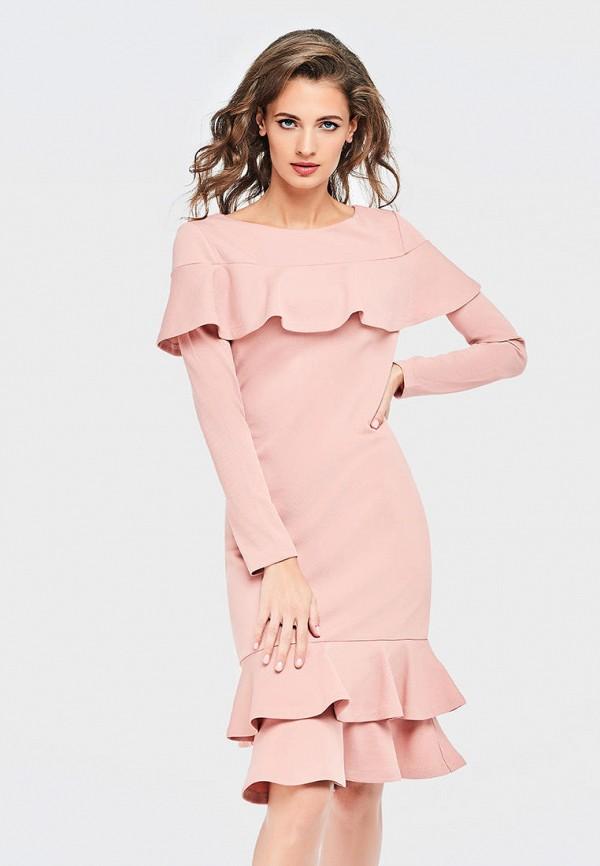 Платье Valkiria Valkiria MP002XW1I882