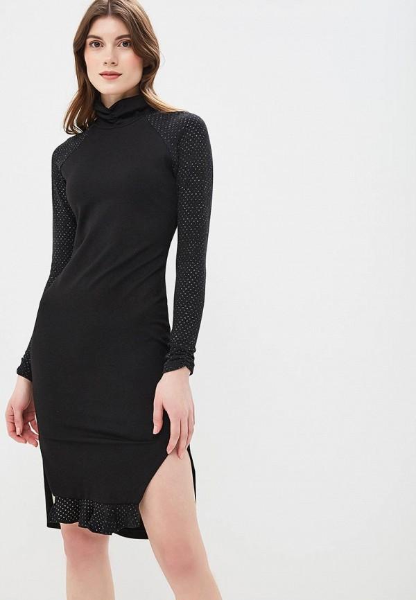 цена Платье Anastasya Barsukova Anastasya Barsukova MP002XW1I88K
