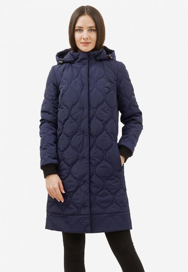 Куртка утепленная Doctor E Doctor E MP002XW1I8A7 все цены