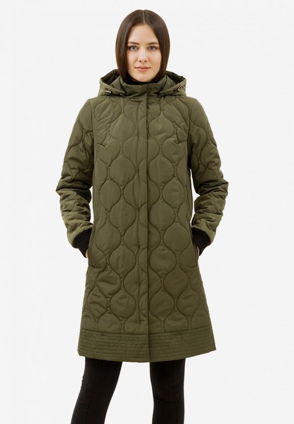 Куртка утепленная Doctor E Doctor E MP002XW1I8A8 все цены