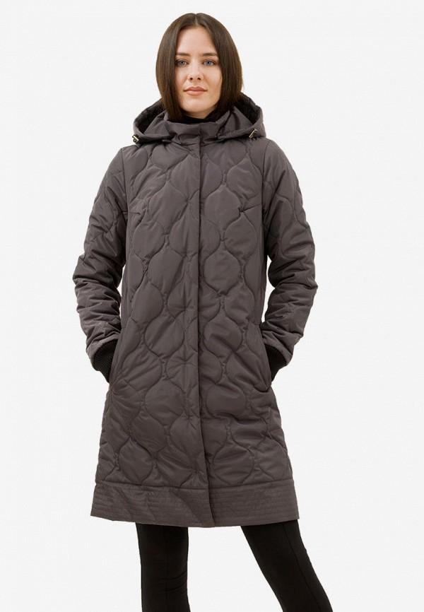 Куртка утепленная Doctor E Doctor E MP002XW1I8A9 все цены