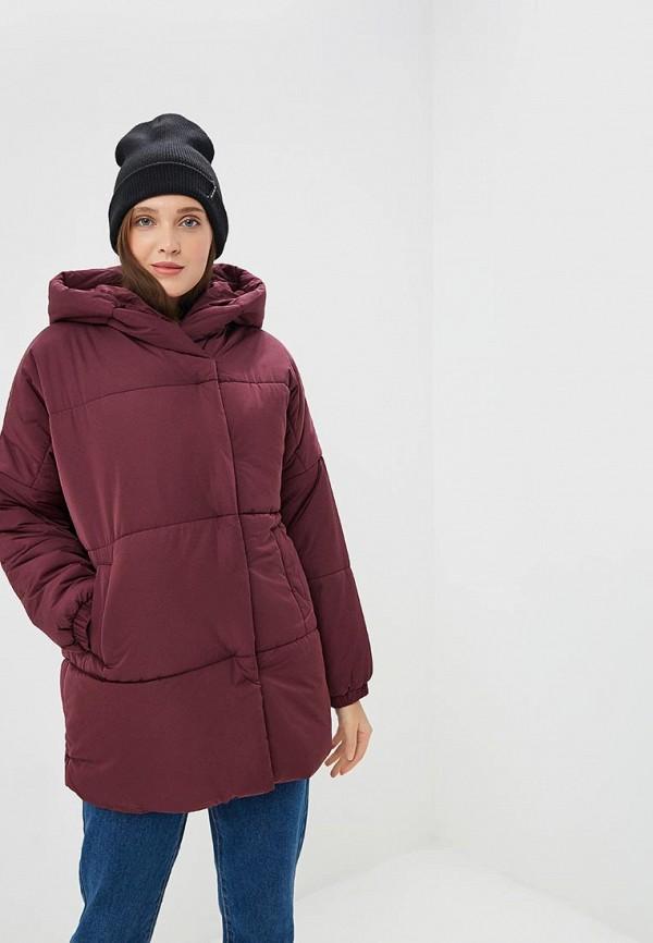 Куртка утепленная Befree Befree MP002XW1I8C5 куртка утепленная befree befree be031ewbxio3