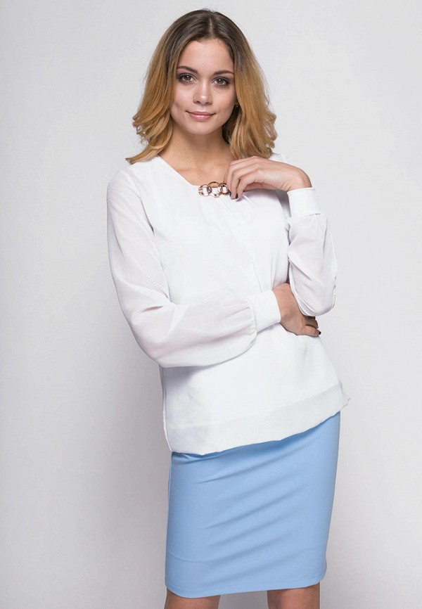 женский костюм zubrytskaya, разноцветный