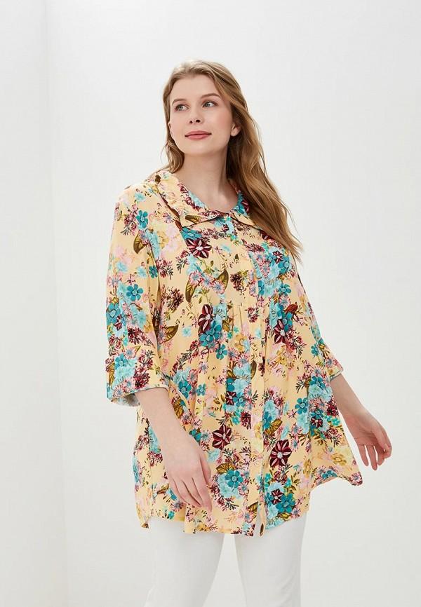 Блуза PreWoman PreWoman MP002XW1I8MK