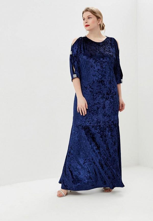 Платье PreWoman PreWoman MP002XW1I8MM