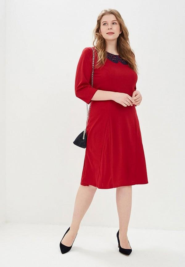 Платье PreWoman PreWoman MP002XW1I8NL
