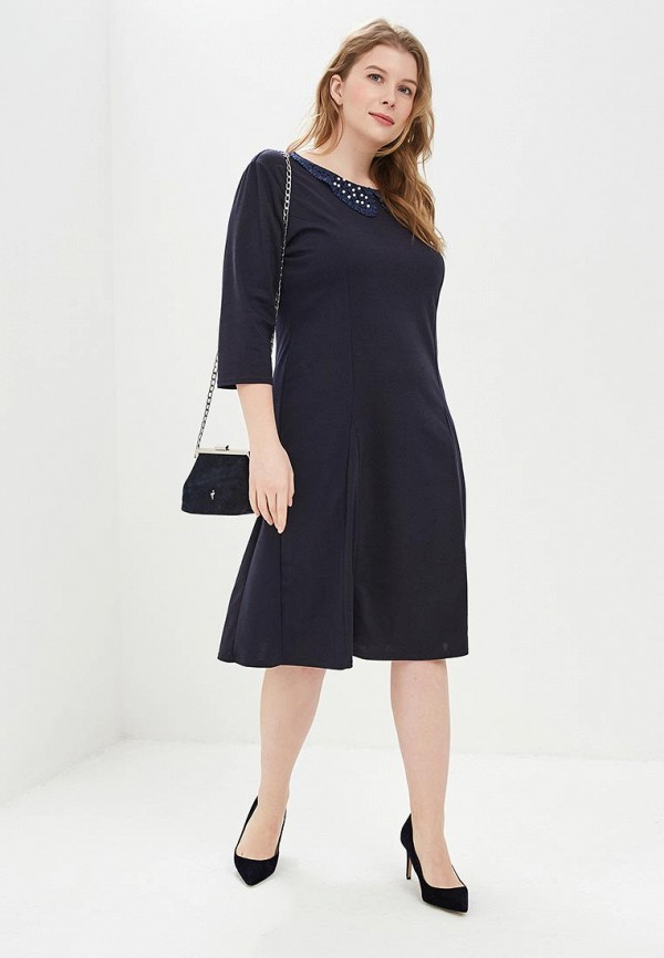 Платье PreWoman PreWoman MP002XW1I8NO